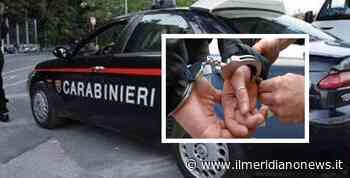 Rapinatori seriali arrestati dai Carabinieri: sono di Giugliano e Villaricca - Il Meridiano News