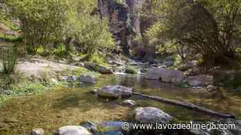 La Alpujarra, planes para todos también en verano - La Voz de Almería