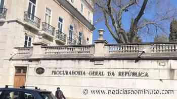 PGR vai analisar invalidação de atos para construção de hotel em Gondomar - Notícias ao Minuto