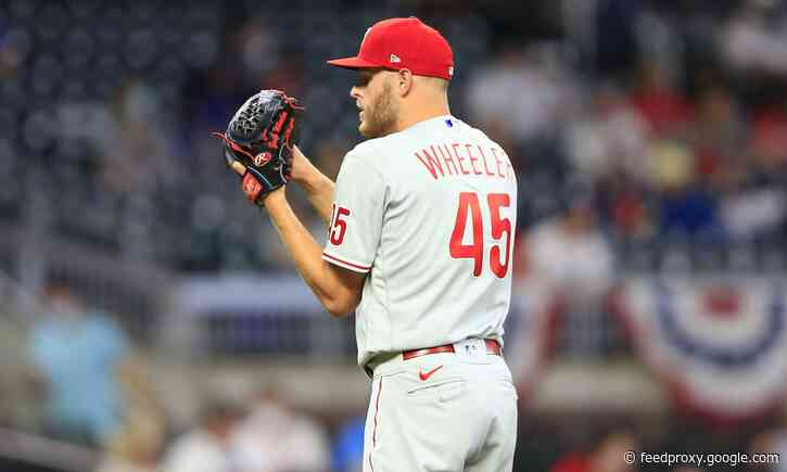 What Phillies have a chance to make the All-Star team?