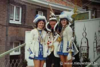 """Eerste Prins Carnaval van Temse Marcel (93) is overleden: """"Hij heeft altijd van het leven geprofiteerd"""""""
