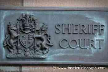 Selkirk: 'Hallucinating' man tried to get into woman's home - Border Telegraph