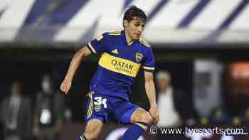 ¡Atento, Boca! El equipo de Ozil y Eva Longoria quiere a Obando - Boca Juniors en TyCSports.com