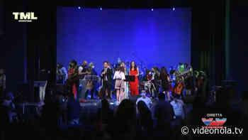 Castellammare di Stabia, Seconda edizione per Total Music Live - Videonola