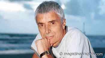 Gli anni in cui Don Backy ha vissuto a Castellammare di Stabia - Magazine Pragma