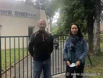 Breuillet : Les jeunes invités à candidater au Conseil municipal des Jeunes (CMJ) Breuillet 17 - Sud Ouest