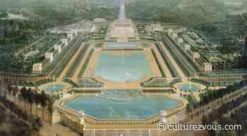 Visite de Marly-le-Roi, sur les traces du palais disparu de Louis XIV - Culturez-vous