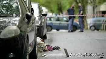 Roma, blocca in strada un assassino: protagonista un carabiniere di Ponsacco - PisaToday