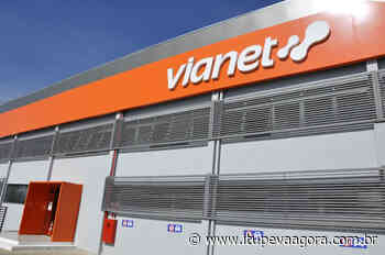 Vianet tem novas oportunidades de emprego em Itupeva (03/06/2021) - Itupeva Agora