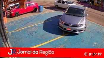 Chaveiro procura cliente do Civic de Itupeva   JORNAL DA REGIÃO - JORNAL DA REGIÃO - JUNDIAÍ