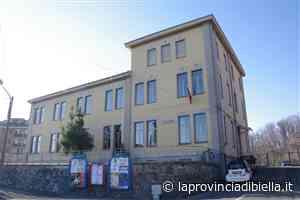 Il prossimo Polo sanitario al posto della scuola primaria di Ponzone - La Provincia di Biella