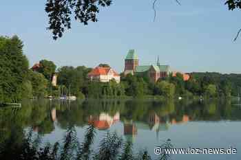 Kreismuseen in Ratzeburg wieder geöffnet - LOZ-News   Die Onlinezeitung für das Herzogtum Lauenburg
