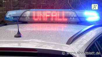 Zwei Verletzte bei schwerem Motorradunfall in Ratzeburg - Hamburger Abendblatt