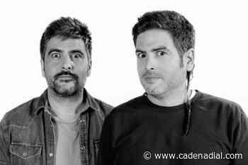 Estopa y Partiendo la pana: letra y vídeo de la canción en #HoyEstrenoSonrisa - Cadena Dial
