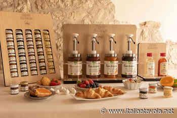 Rigoni di Asiago va... in hotel: una linea dedicata al breakfast - Italia a Tavola