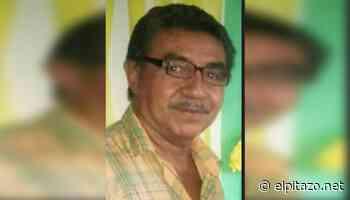 Fallece por COVID-19 el médico Eloy Prado en Ciudad Bolívar - El Pitazo