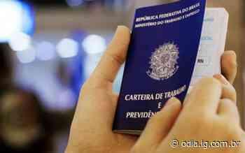 Duque de Caxias tem melhor taxa de emprego da Baixada Fluminense - Jornal O Dia