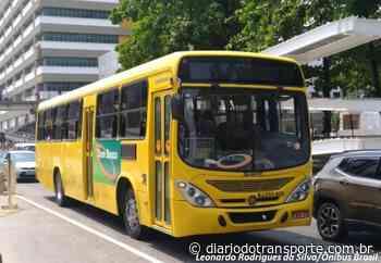 Antigo Vale-Transporte Riocard deixa de ser aceito em Duque de Caxias, Magé, Guapimirim e Itaguaí nesta sexta (04) - Adamo Bazani