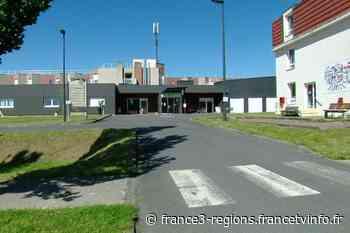 En pleine crise sanitaire, des licenciements à l'EHPAD d'Yvetot - France 3 Régions