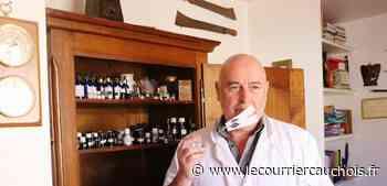Société Initiative. Yvetot et le pays de Caux mis en parfums - Le Courrier Cauchois
