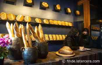 Selvaggio: la panadería boutique que es un hit en el barrio Yungay - Finde