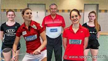 Badminton: Bei der SG Gifhorn wird Bolle zum Lichtblick, Deprez bleibt ein Hoffnungsschimmer - Sportbuzzer