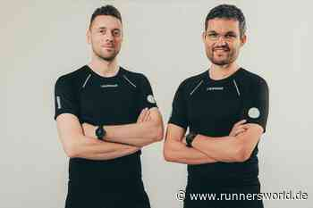 Spendenlauf für den Erdlingshof in Kollnburg - Runnersworld.de