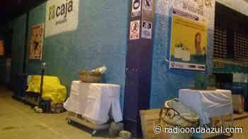 No hay pan en Ilave. Panaderos protestan por suba de la harina y manteca - Radio Onda Azul