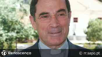 """Bispo de Portalegre-Castelo Branco. """"Estamos a ser despovoados"""" - Renascença"""