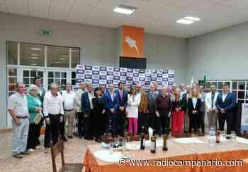 Conheça aqui os candidatos, do Chega, ao distrito de Portalegre - Rádio Campanário
