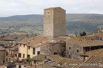 San Gimignano, scatta il potenziamento dei servizi urbani - Siena News
