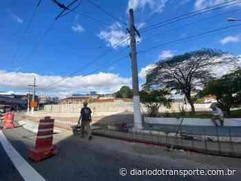 TCM libera cessão de terreno na Vila Formosa para obras de expansão da Linha 2-Verde do Metrô - Adamo Bazani