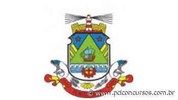 Prefeitura de Porto Belo - SC realiza novo Processo Seletivo na área da saúde - PCI Concursos