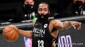 Three things to watch: Milwaukee Bucks vs. Brooklyn Nets