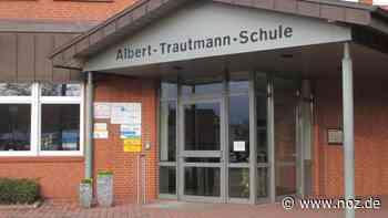 Sanierungspläne in Werlte: Diese Schulen haben Priorität - noz.de - Neue Osnabrücker Zeitung