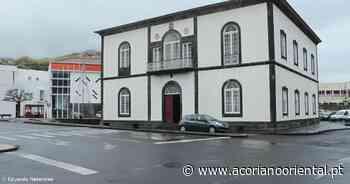 Francisco Gaspar é o candidato do PSD à Câmara da Povoação nos Açores - Açoriano Oriental