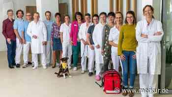 Schonende Anästhesie – ambulante und stationäre Schmerztherapie - Merkur Online