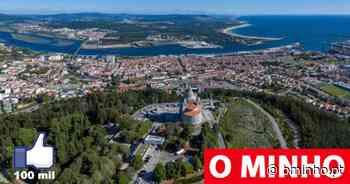 Viana do Castelo tem 18 milhões para resolver problemas de habitação de 457 famílias - O MINHO