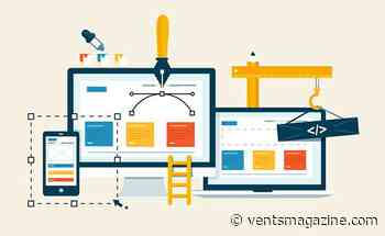 Benefits Of Outsourcing Web Design And Development Services - - VENTS Magazine