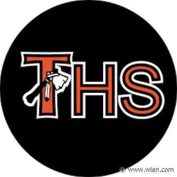 Parade Planned for Tecumseh High School Seniors - WLEN-FM