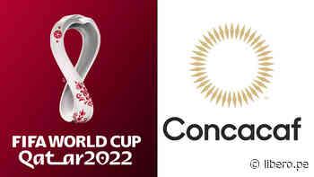 Eliminatorias Qatar 2022 Concacaf EN VIVO: revisa las tablas de posiciones - Fecha 3 - Libero.pe