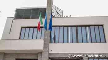 Castellabate: area inutilizzata sarà centro polifunzionale - Info Cilento