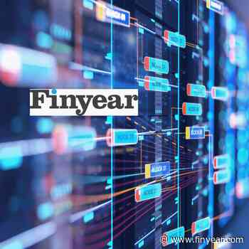 Chaintrust lève 2,5 M€ auprès d'Eurazeo et Euler Hermes pour révolutionner la comptabilité - Finyear