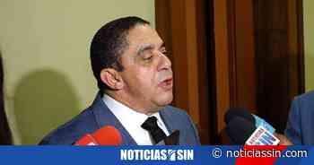Empresas de Ángel Rondón están prácticamente quebradas, asegura su abogado - Noticias SIN