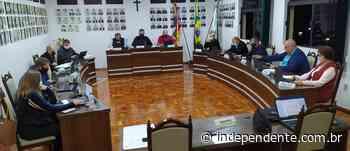 Câmara de Arroio do Meio aprova destinação de R$ 60 mil para ampliação das Câmaras Mortuárias - independente
