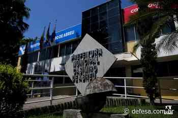 Prefeitura decreta ponto facultativo na sexta-feira – Casimiro de Abreu - Defesa - Agência de Notícias