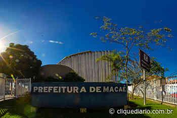 Macaé e Casimiro de Abreu decretam ponto facultativo nesta sexta-feira, 4 de junho, em razão do feriado de Corpus Christi - Clique Diário