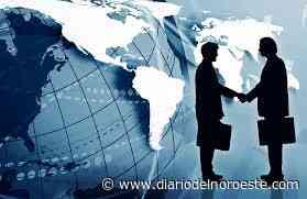 Global Queso de cabra Mercado   Análisis de la industria global, segmentos, principales actores clave, impulsores y tendencias hasta 2031 - Diario del Noroeste - Diario del Noroeste