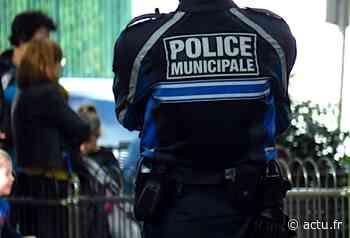 """Hauts-de-Seine. La ville de Montrouge va-t-elle créer une """"milice"""" citoyenne ? - actu.fr"""