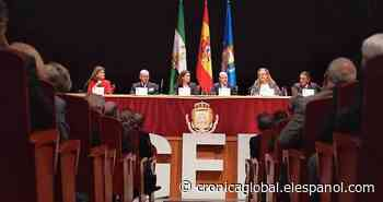 Las polémicas de Joaquín Coello al frente del Colegio de Ingenieros Navales - Crónica Global